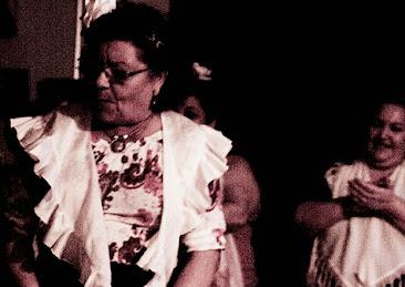destilo flamenco 28_137S_Scamardi_Bulerias2012.jpg