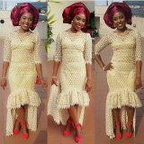 amazing dresses from nigeria styles 2017