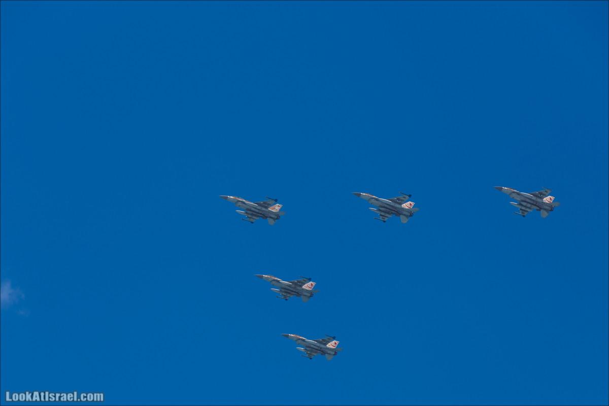 ВВС Израиля | IAF | LookAtIsrael.com - Фото путешествия по Израилю и не только...