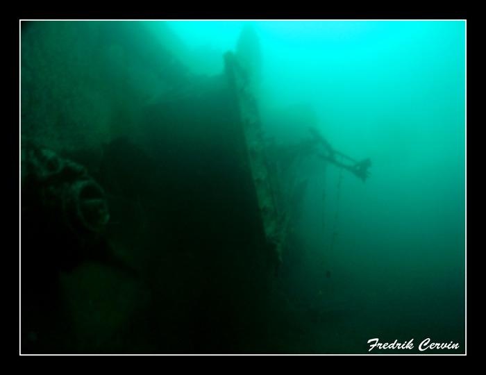 Vrakdykning i Narvik - DSC05318.jpg