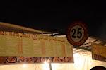 Marrakech par le magicien mentaliste Xavier Nicolas Avril 2012 (698).JPG