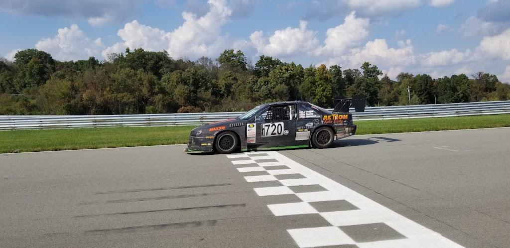 2018 Pittsburgh Gand Prix - 20181007_152040.jpg