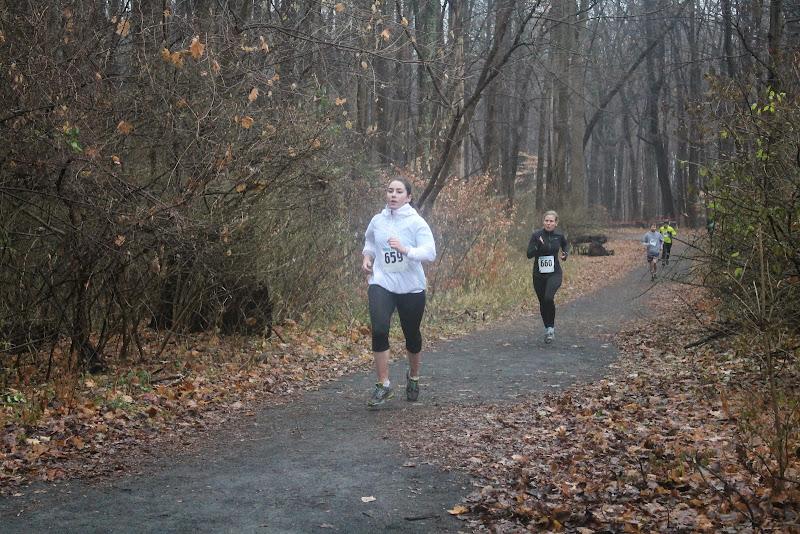 2014 IAS Woods Winter 6K Run - IMG_6423.JPG