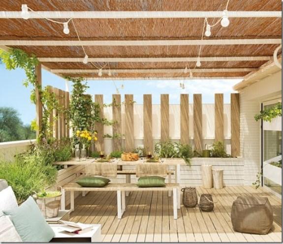 case e interni - arredare terrazzi e balconi (4)