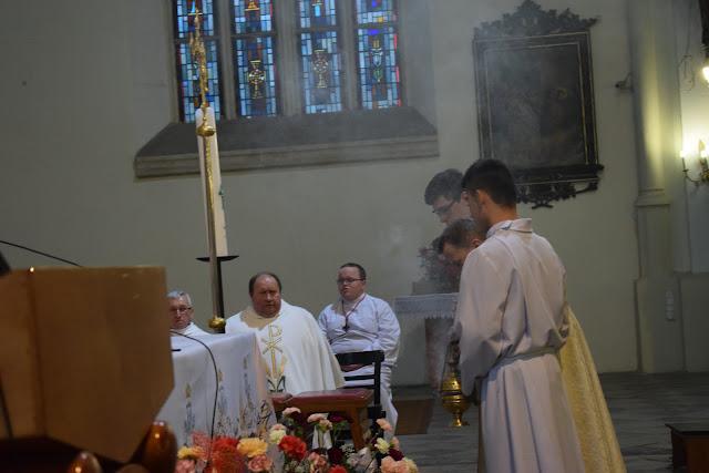 50-lecie święceń ks. Jerzego Marczaka - DSC_0484.JPG