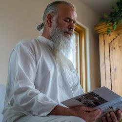 Master-Sirio-Ji-USA-2015-spiritual-meditation-retreat-3-Driggs-Idaho-162.jpg