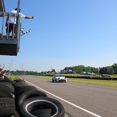 ChampCar 24-hours at Nelson Ledges - Finish - IMG_8744.jpg