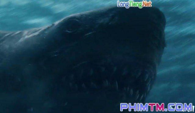 Xem Phim Cá Mập Siêu Bạo Chúa - The Meg - phimtm.com - Ảnh 4