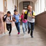 Back to school: health tips for schoolchildren