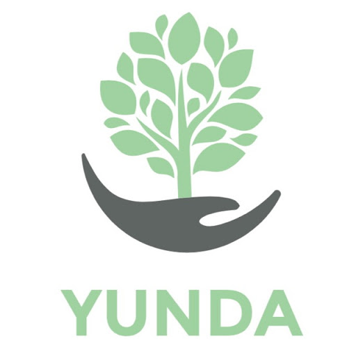 YUNDA-2017-09-16-14-58.jpg