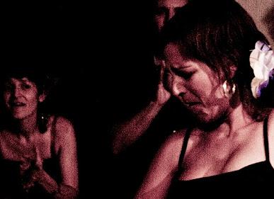 destilo flamenco 28_24S_Scamardi_Bulerias2012.jpg