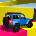 /fr/APK_Stunt-Car-Racing_PC,622701.html