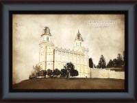 LDS Wall Art - Google+