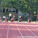 All-Comer Track meet - June 29, 2016 - photos by Ruben Rivera - IMG_0421.jpg