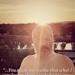 Satguru-Sirio-ji-surat-shabd-yoga-meditation-sant-mat-inner-light-inner-sound-spirituality-quote.jpg