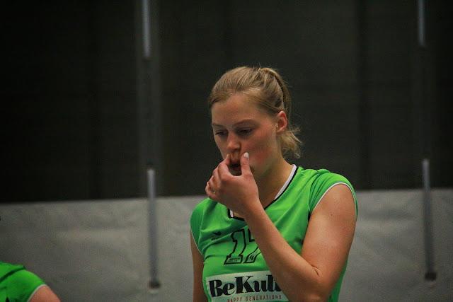 Eline Maekelberg