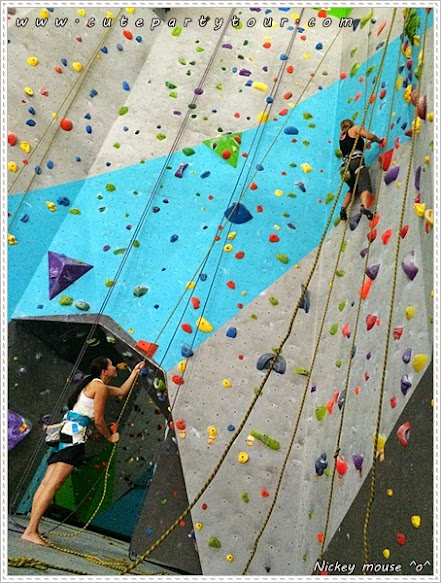 the-biggest-climbing-gym-in-thailand-good-health-ปีนหน้าผาจำลอง