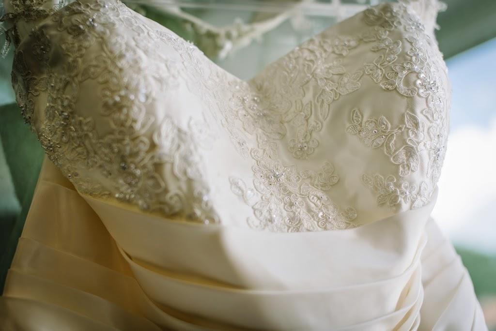Hochzeit Andrea und Klaus _ Farbe groß-51