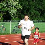 June 19 All-Comer Track at Hun School of Princeton - 20130619_185751.jpg