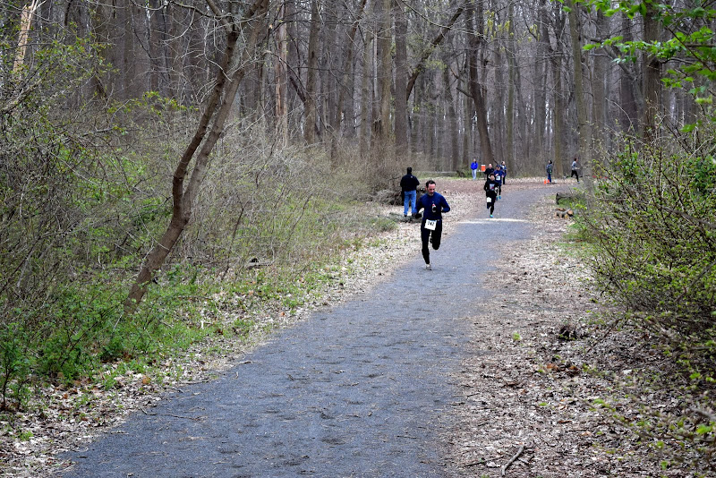Spring 2016 Run at Institute Woods - DSC_0780.JPG