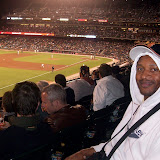 IVLP 2010 - Baseball in San Francisco - 100_1367.JPG
