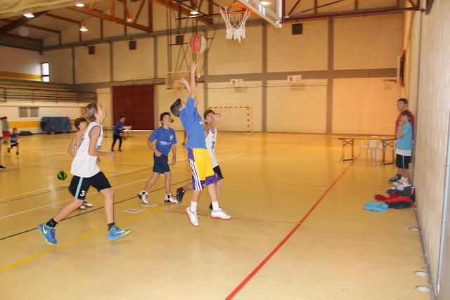 3x3 Los reyes del basket Mini e infantil - IMG_6442.JPG