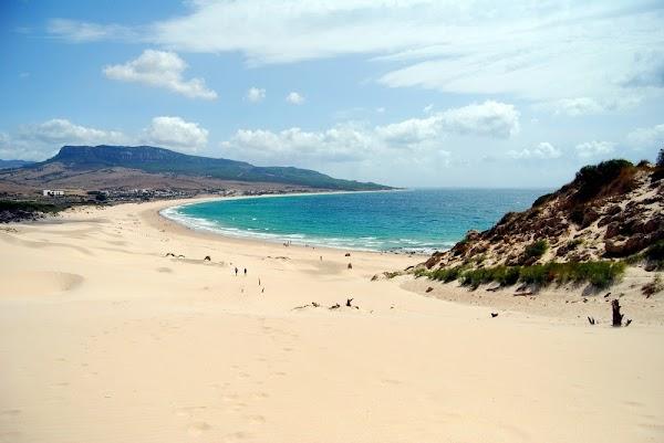10-lugares-naturales-ver-españa-unaideaunviaje.com-09.jpg