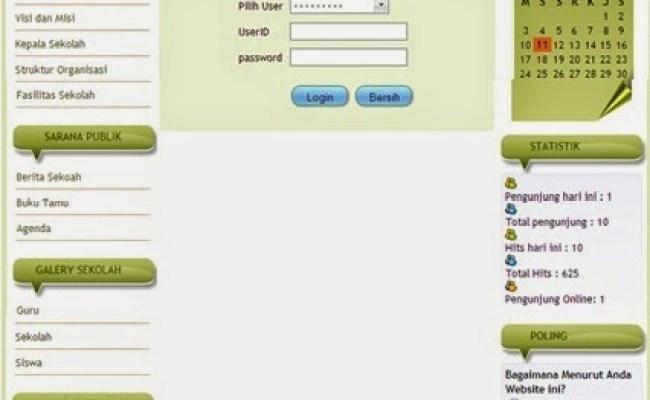 Bab 1 Pendahuluan Skripsi Sistem Informasi Berbasis Web Kumpulan Berbagai Skripsi Cute766