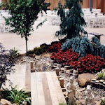 images-Decks Patios and Paths-waterfalls_b11.jpg