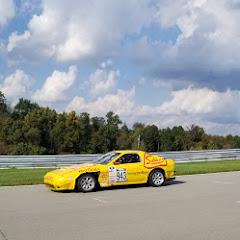 2018 Pittsburgh Gand Prix - 20181007_151718.jpg