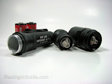 FlashlightGuide_4879