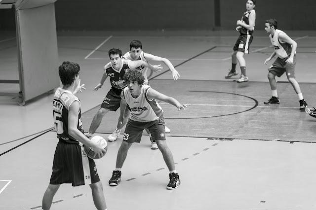 Cadete Mas 2014/15 - CBM_cadetes_80.jpg