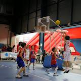 Villagarcía Basket Cup 2012 - IMG_9536.JPG