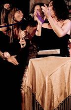21 junio autoestima Flamenca_260S_Scamardi_tangos2012.jpg