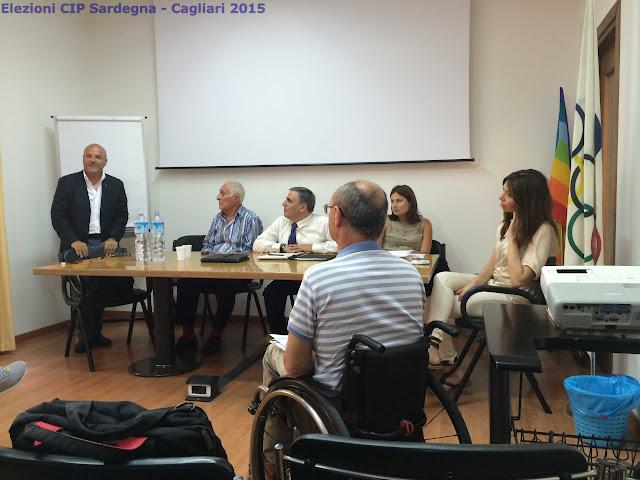 Elezioni CIP Sardegna - Cagliari 2015 - IMG_6766.jpg