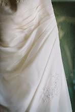 Hochzeit Andrea und Klaus _ Farbe groß-52