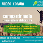VIDEO-FORUM-Compartir_Mola.jpg