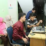 MABIT 1 RGI 11 - IMG_4281.JPG