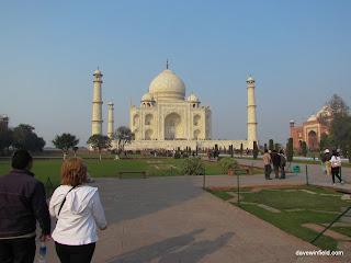 0270The Taj Mahal