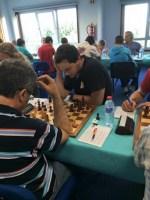 Foto: Grupo de Xadrez do Porto - Oporto Open 2015