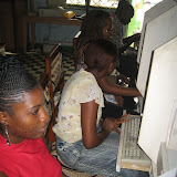 IT Training at HINT - hint%2B008.jpg