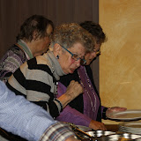 Seniorenuitje 2011 - IMG_6953.JPG