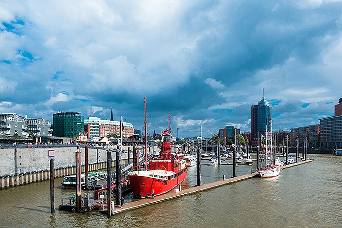 Hamburg22.jpg