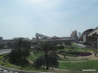 0320Dubai City Tour