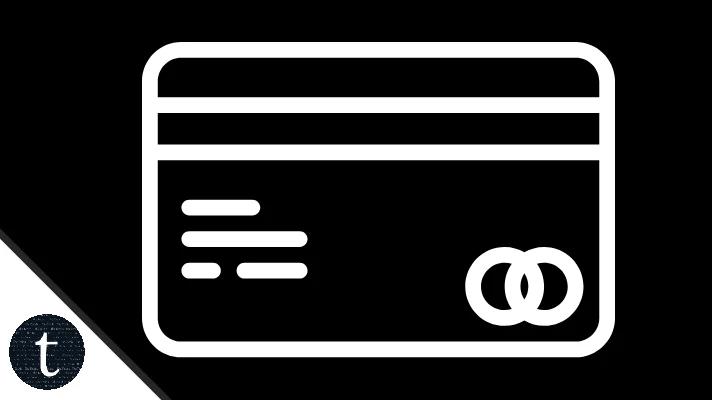 ATM Card Frauds Explained