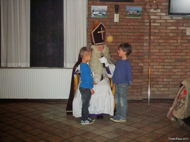 Sinterklaas 2013 - Sinterklaas201300132.jpg
