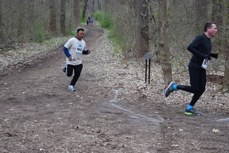 Spring 2016 Run at Institute Woods - DSC_0633.JPG