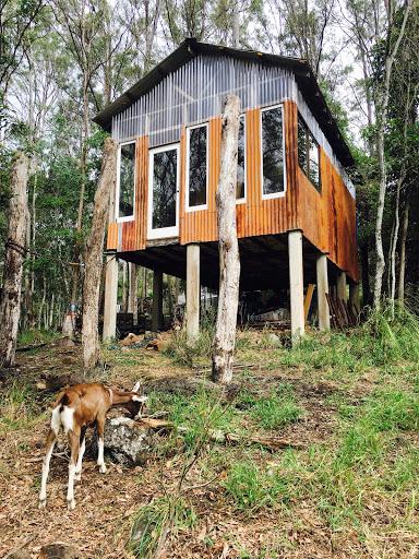 joe-rear-lodge-2017-05-12-19-58.jpg