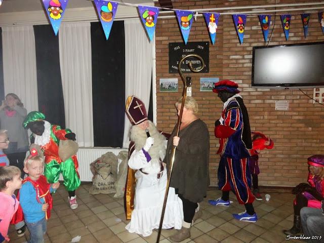 Sinterklaas 2013 - Sinterklaas201300164.jpg