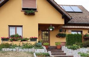 150804.Maisons.Fleuries12.jpg